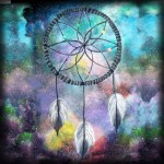 Dream Catcher - Resonance Healing Sessions