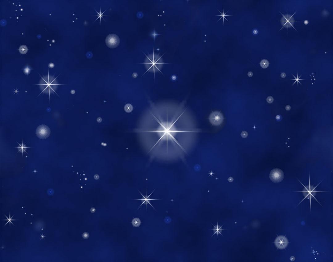 North Star in Starfield